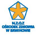 logo-srednie